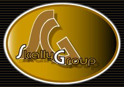 Skally Group Logo