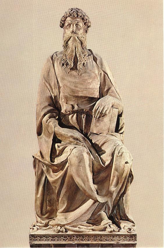 http://www.skally.net/sj/donatello-marble.jpg